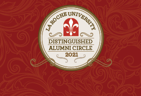 Alumni Call for Nominations