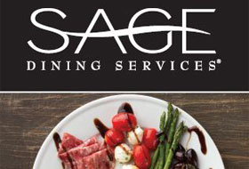 Sage Catering Guide Cover