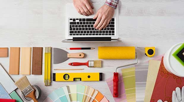 Interior design la roche university - What to major in for interior design ...