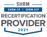 SHRM-Recertification-Provider-CP-SCP-Seal-2021
