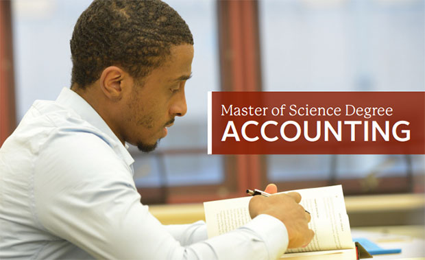 master of accounting application essay Applicants must upload short-answer essays,  must be received by the application deadlines accounting  an admissions decision will be made in.