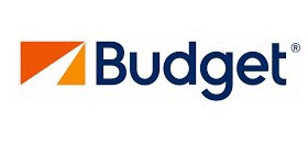 Budget Care Rental Logo