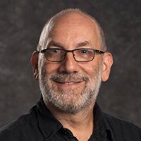 Professor Department Chair Communications 412 536 1027 Jeffritter Larocheedu