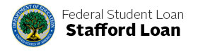 Stafford Loans Image