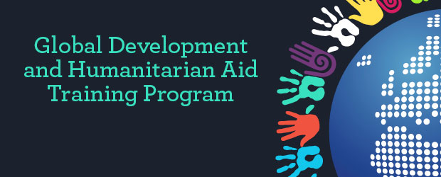 humanitarian aid and development assistance cosmopolitanism  realist, cosmopolitan) with different consequences for eu aid  two distinct  approaches to foreign policy and development cooperation:.