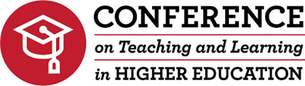 Teaching Conference Logo
